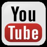 256px-Youtube_icon