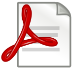 714px-Document-pdf